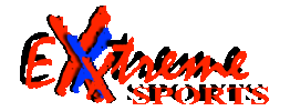 ExXxtreme Sports Mobile Retina Logo
